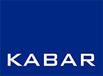 KABAR DESIGNS AND REALISATION OF ELECTRICAL AND TELECOMMUNICATION SYSTEMS